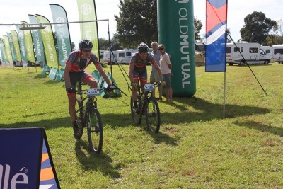 Victory all but sealed at joBerg2c