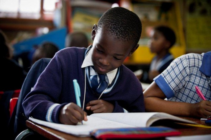 South-Africa-Education-Market