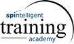 Power & Utilities Management School to address skills gap in the energy sector in Cape Town in May
