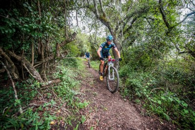 Addo ready to welcome Zuurberg riders