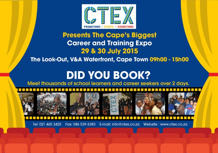 CTEX-_EmailerBanner_JULY15_FINAL