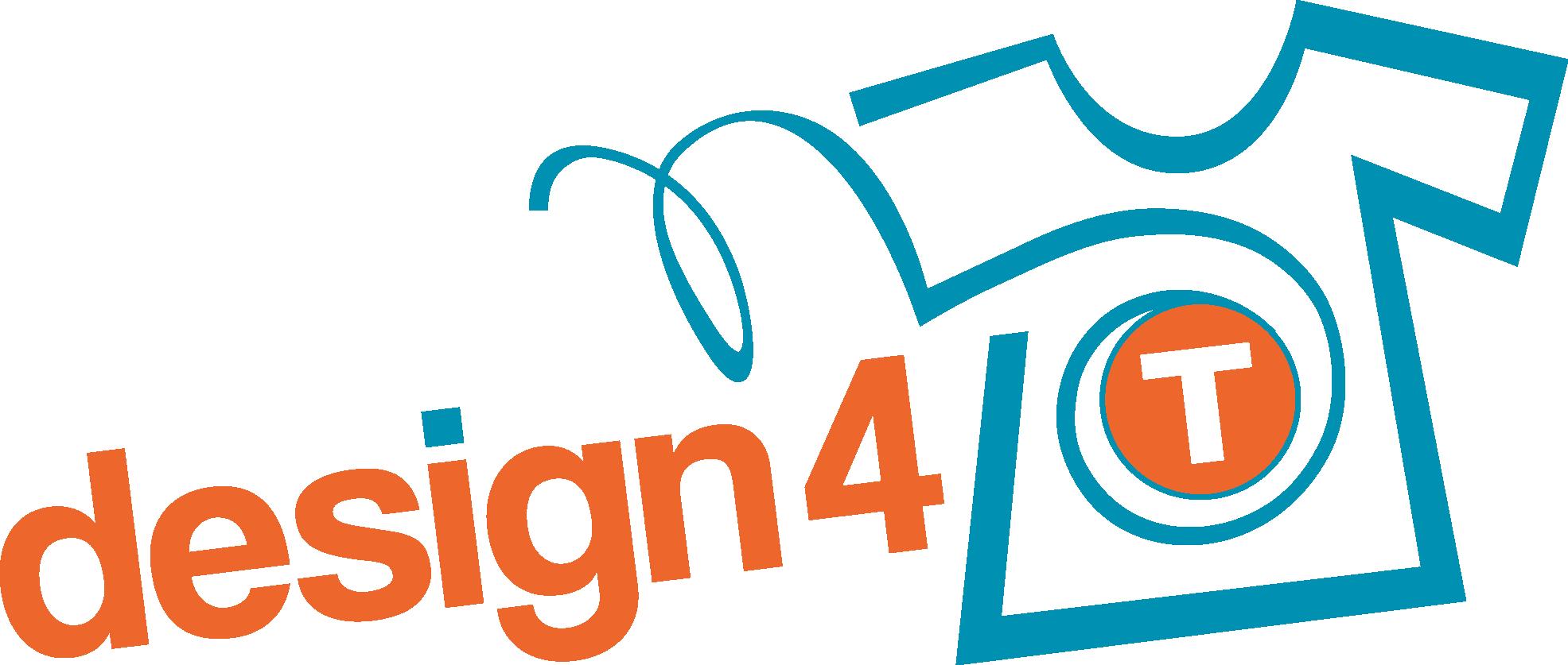 Design4T-colour-FIN