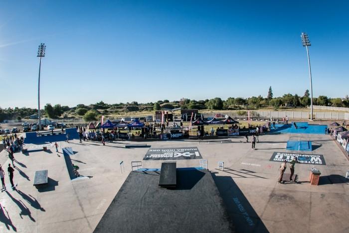Kimberley-skate-park-MartinKotzephoto