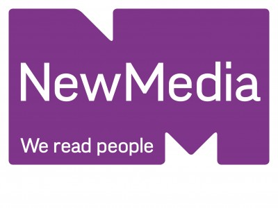 Books Division of New Media Publishing to launch on 1 July 2015