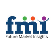 Bariatric Surgery Devices Market: Global Industry Analysis and Forecast Till 2025 by FMI