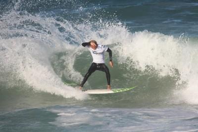 Madibaz surfers set to defend national title