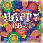 Happy Daze Blog