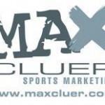 Max Cluer Sports Marketing
