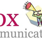 Soapbox Communications