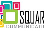 Squared Communications