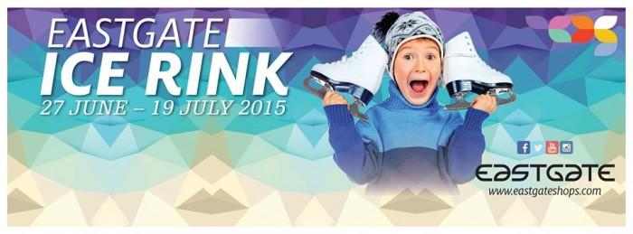EASTGATE-ICE-RINK-FACEBOOK-®