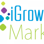 IGrow Digital Marketers