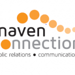 Maven Connection