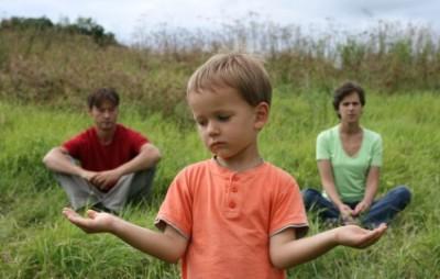When Parents Turn Poisonous