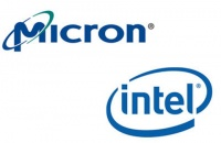 """Syntech to distribute Micron's """"breakthrough"""" 3D XPoint Memory Technology"""