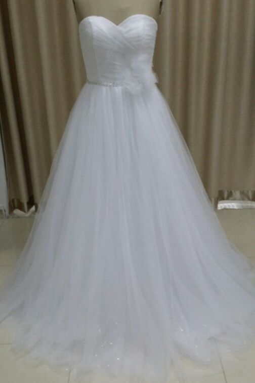 Wedding dresses 2016 trends in south africa for South african wedding dresses