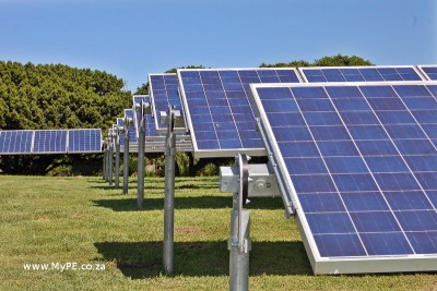 Install Solar, Pay Nothing Upfront and Enjoy the Savings