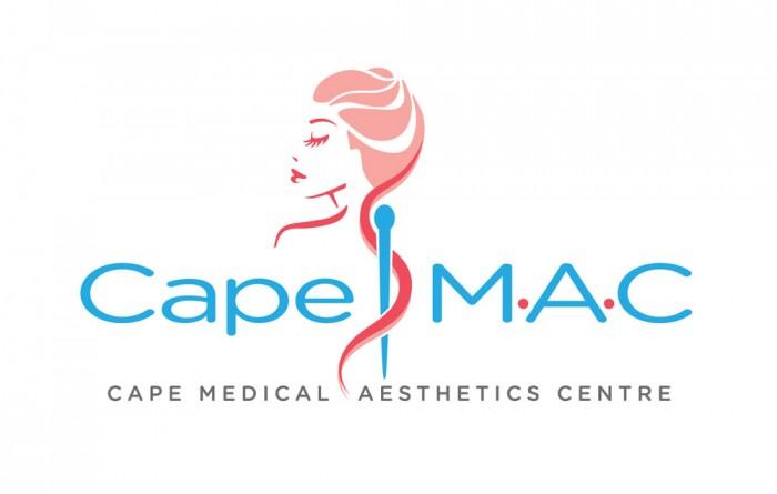 CapeMAC_Dr-Bagwandeen_logo_PRm