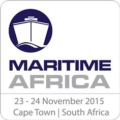 Maritime Africa