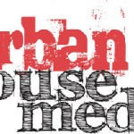 UrbanHouse Media
