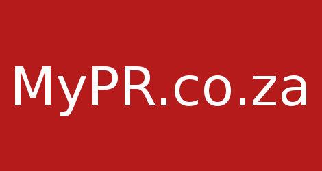MyPR Facebook Logo