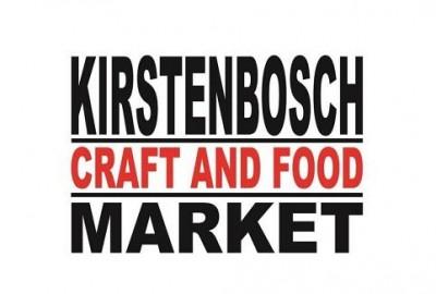 Kirstenbosch Craft and Food Market