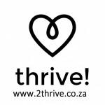 www.2thrive.co.za