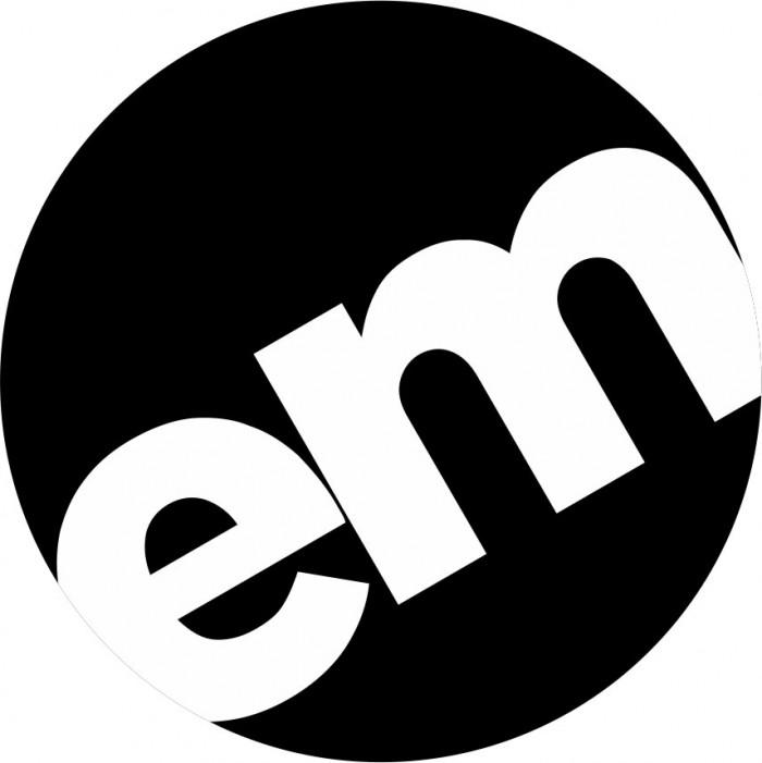 EvenMe-logo-BLACK-ICON