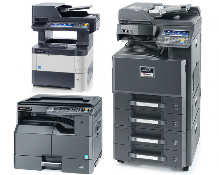 Kyocera-Document-Solution-MFPs