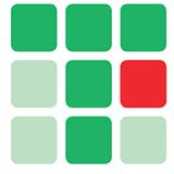 RushaanToefy-logo