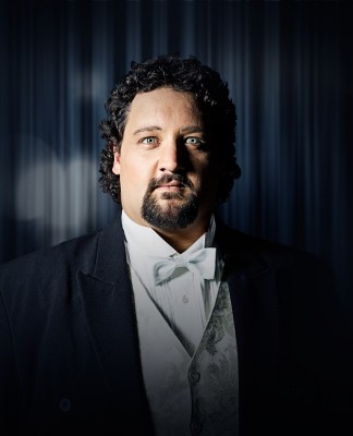 Viennese New Year Concerts come to the Linder