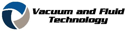 VacuumFluid-logo-500px