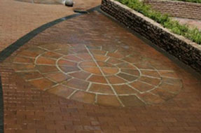 East Rand Paving: The Leaders in the Paving Industry