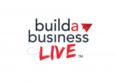 Inspiration and innovation in the spotlight at Build a Business Live