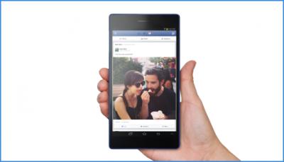 Lenovo Unveils TAB3 Mobile Devices