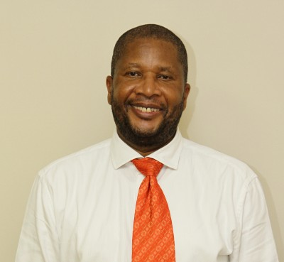 Agility Africa announces appointment of Patrick Masobe as CEO