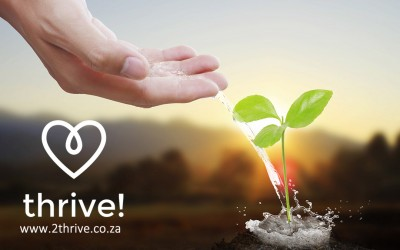 Launch of new website offering green choices to help SA families thrive!