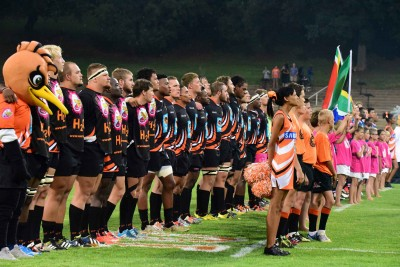 UJ grind out first Varsity Cup win