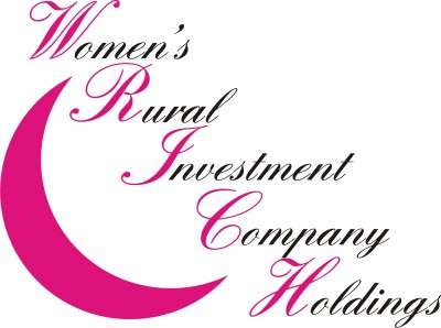 Women's Rural Investment Company Holdings (WRICH)