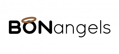 BON Hotels launches CSR platform, BONangels