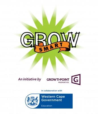 Growsmart 2016