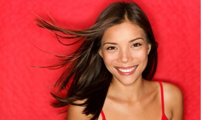 Be(you)tiful With Groupon – Cape Town
