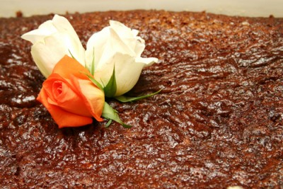 PROUDLY SOUTH AFRICAN MALVA PUDDING