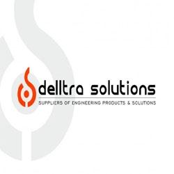 Delltra-Solutions-Logo