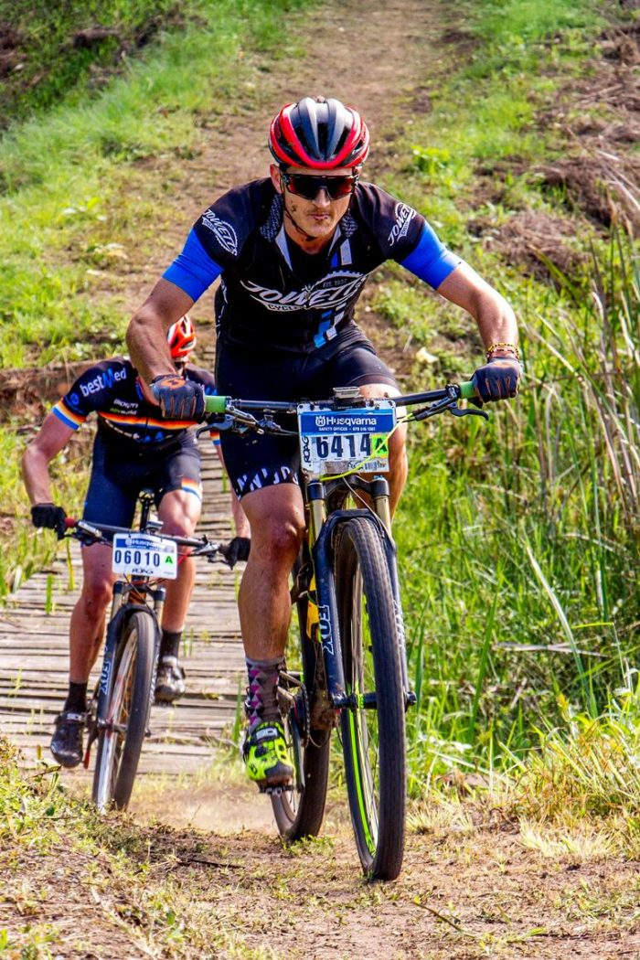 Low-Res-Derrin-Smith-MTB-60km-Winner-2016-IMG_0425