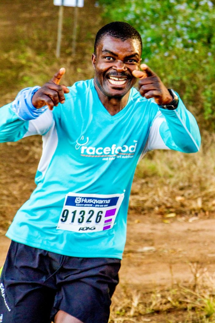 Low-Res-Owen-Bengo-Trail-Run-18km-men-winner-2016-IMG_0359a