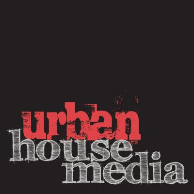 UrbanHouse Media Bags Gold at 2016 PRISM Awards
