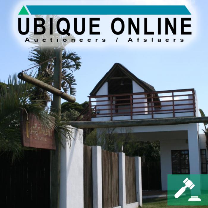 UbiqueOnlinePR