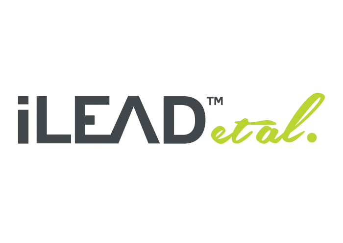 iLead-02