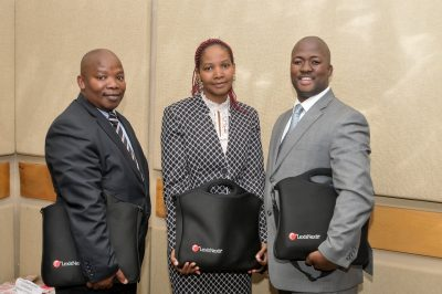Mthatha Legal Eagles Set to Soar